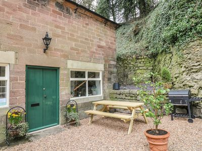Photo for The Carriage House, CROMFORD