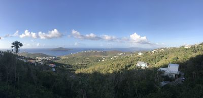 Photo for 1BR House Vacation Rental in St Thomas