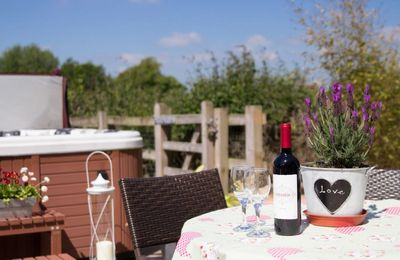 Photo for Ideal for a weekend away or a week's holiday getting away from it all, Curlew Cottage offers accommo