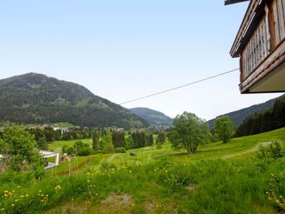 Photo for Vacation home Jupiter in Bad Kleinkirchheim - 6 persons, 3 bedrooms