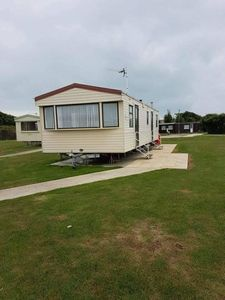 Photo for 1066 Holidays Camber View