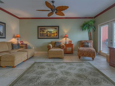 Photo for Charter Landing 3 C7 by Meyer Vacation Rentals