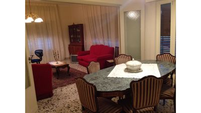 Photo for Apartment for six people in the historic center with WI FI