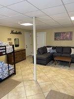 Photo for 6BR House Vacation Rental in Hendersonville, Tennessee
