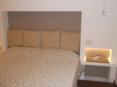 Photo for THE LECCE SUITE APARTMENT IS IN LECCE