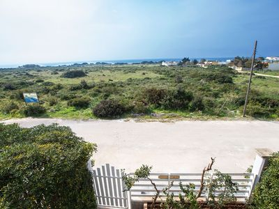 Photo for Wonderful apartments in front  of Salento's sea