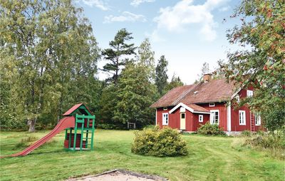Photo for 4 bedroom accommodation in Kristinehamn