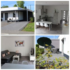 Photo for RELAX & ENJOY For your perfect holiday in the Northern Eifel