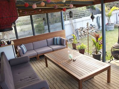 Photo for 4BR House Vacation Rental in Goolwa, SA