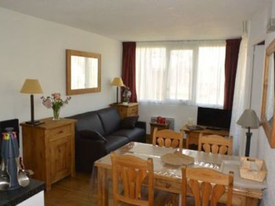 Photo for Apartment Mummery 1 - One Bedroom Apartment, Sleeps 4
