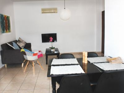 Photo for Athanasia Apartments - 1 Bedroom Apartment (001)