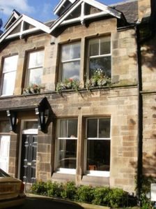 Photo for 4BR House Vacation Rental in Edinburgh