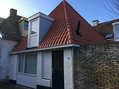 Photo for Holiday house in the center of Harlingen