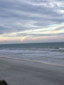 Photo for Oceanfront, Great View, Walk  To Everything!