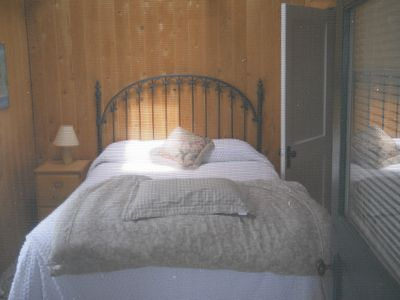 Photo for 2BR Cottage Vacation Rental in Westmore, Vermont