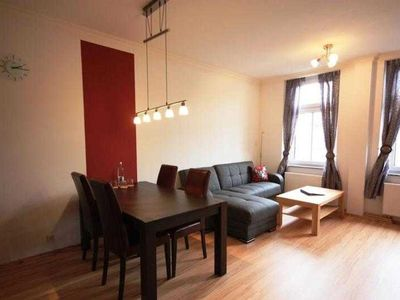 Photo for De-Luxe Apartment - Apartments in Leipzig, * 2km to the city center *
