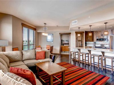 Photo for Beautiful Condo - Great for Family & Friends!