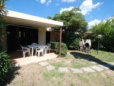 Photo for Vacation home Ada  in Costa Rei, Sardinia - 4 persons, 1 bedroom