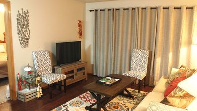 Photo for 2BR Apartment Vacation Rental in Reeds Spring, Missouri
