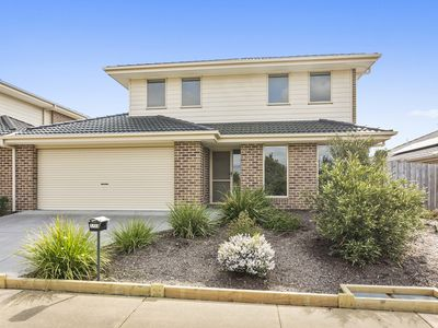 Photo for 3BR House Vacation Rental in Tyabb, VIC