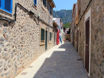 Photo for The Fisher Holiday Home (Pto. Valldemossa)