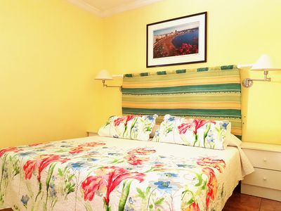 "Photo for ""Apartamento Pepe"" in Playa del Ingles in Gran Canaria"