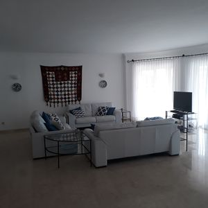 Photo for VİLLA MELTEM  KAŞ / ANTALYA