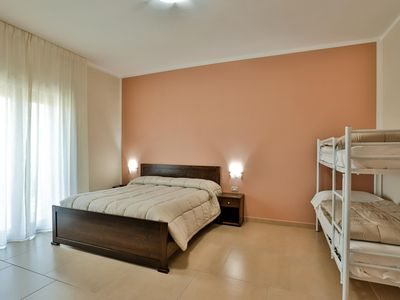 Photo for Guest House in Capaccio ID 3830