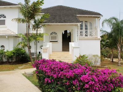 Photo for 3BR Villa Vacation Rental in Westmoreland, St, James