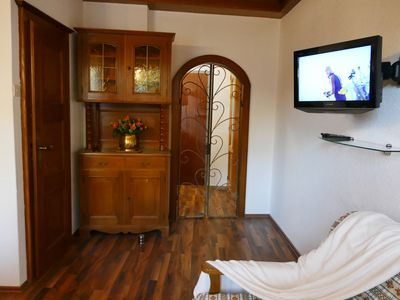 Photo for New! Apartment on the slope- Bad Kleinkirchheim for 4 persons