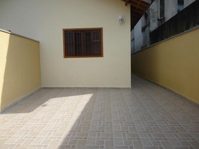 Photo for HOUSE WITH 100 METERS FROM THE COCANHA BEACH