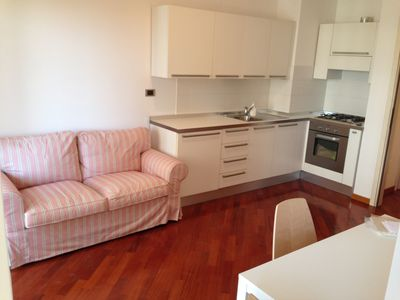 Photo for APARTMENTS TO RENT WEEKLY / MONTHLY MONZA