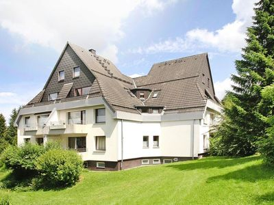 Photo for Holiday flat, Hahnenklee
