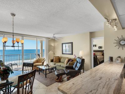 Photo for *** You Deserve The Best *** Long Beach Resort W/Free Beach Chair Service