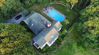 Photo for The Perfect Southampton Summer Rental for Your Vacation