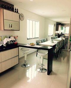 Photo for Beautiful house in Belo Horizonte
