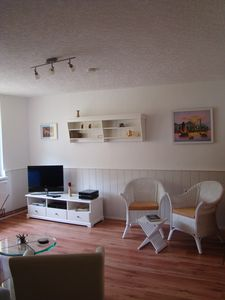 Photo for Apartment / app. for 3 guests with 52m² in Am Salzhaff (65181)