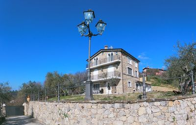 Photo for Bed and Breakfast Alla Fortezza