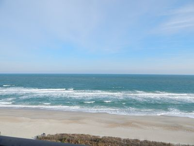 Photo for Awesome Views from the Heart of Wrightsville!