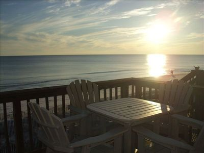 Photo for 4BR Townhome Vacation Rental in Destin, Florida