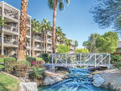 Photo for 1 Bedroom - Indio Wyndham for Coachella Music Festival