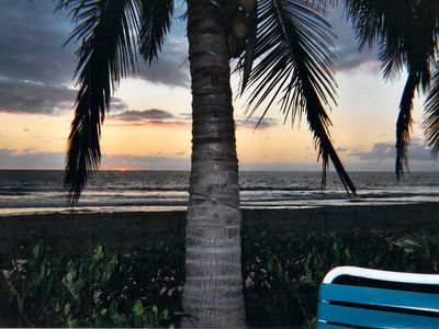 Photo for Beautiful condo Playa Royale - 5 Stars 2 1/2 brms.