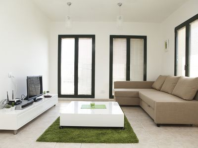 Photo for 2 ROOMS -- Sderot Yerushalim