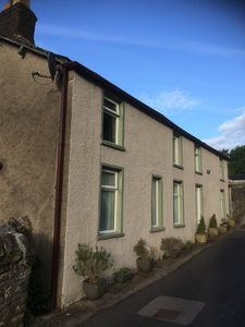 Photo for Beautiful detached cottage in Ulverston