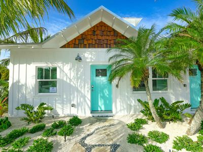 Photo for New, fun, close to the beach! Great Villa at the Islands West Resort!