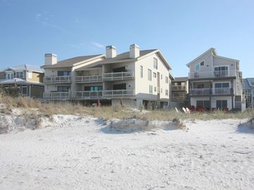 Pipers Nest, Indian Shores, FL, USA