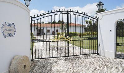 Photo for Villa Plainos - Country House - 4 rooms and private S. pool
