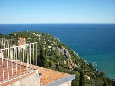 Photo for 3BR House Vacation Rental in Roquebrune-Cap-Martin, Provence-Alpes-Côte-D'Azur