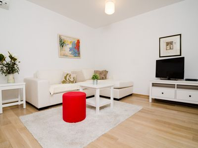 Photo for Ane - Super 1bed apt near Old town