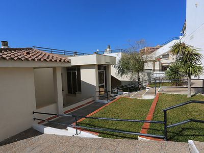 Photo for Apartment Rits in Salou - 4 persons, 2 bedrooms